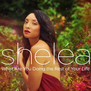 SheleaCD4