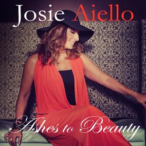 JOSIE_AIELLO_ashestobeautySMALL